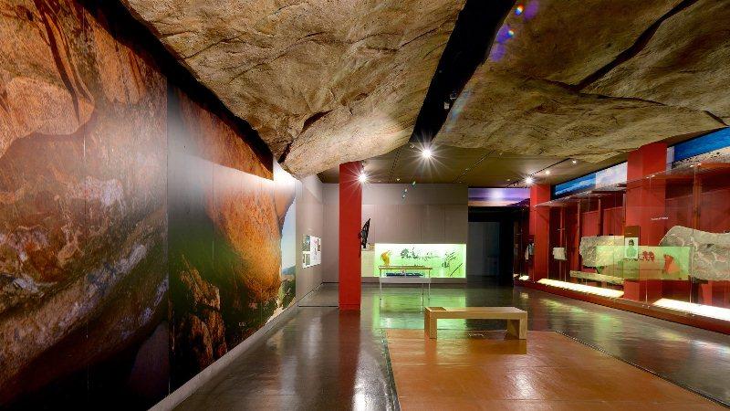 5 Museum Terbaik Di Afrika Selatan