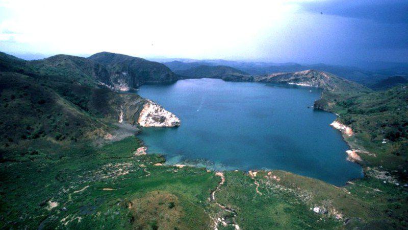 10 Objek Wisata Favorit di Kamerun Wajib Anda Kunjungi