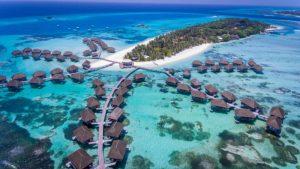 7 Wisata Pantai Paling Indah di Dunia yang Wajib Dikunjungi